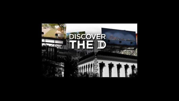 discover-the-d