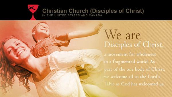 disipleschrist